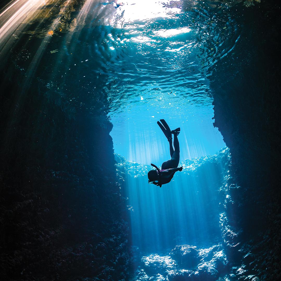 diving-samos