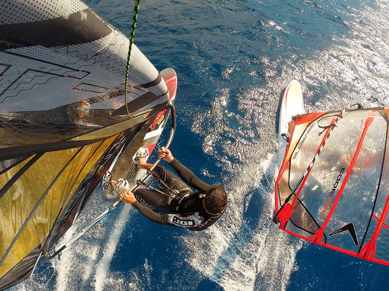 windsurf11