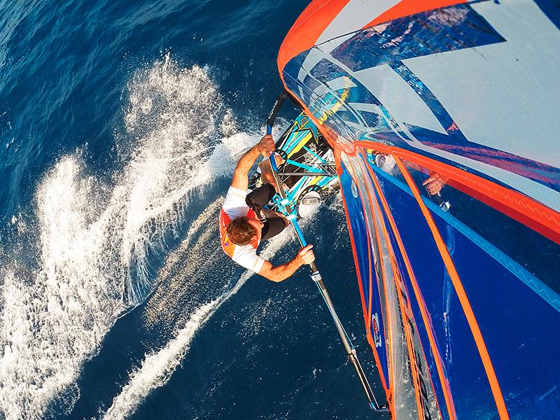 windsurf22