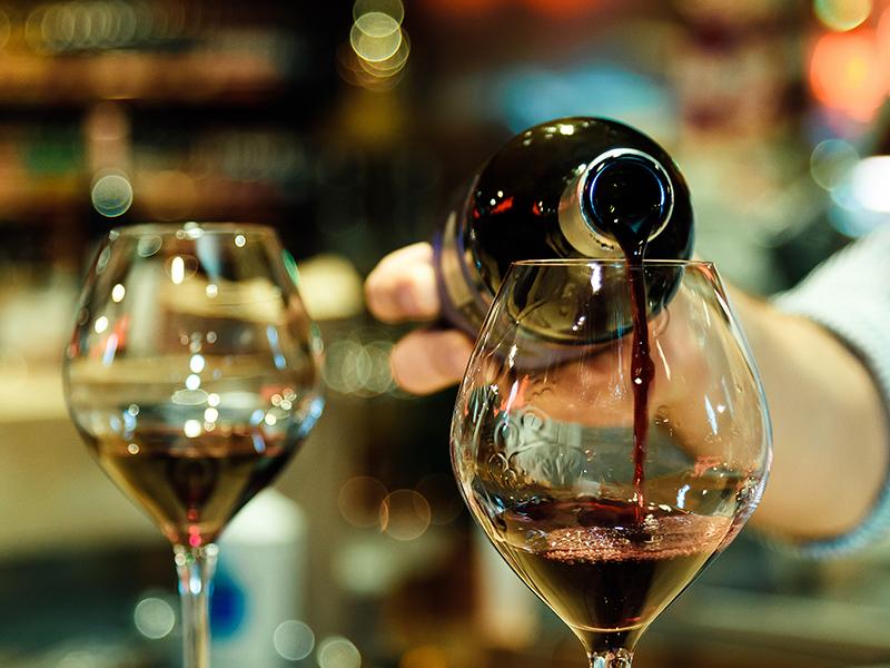 winetour2