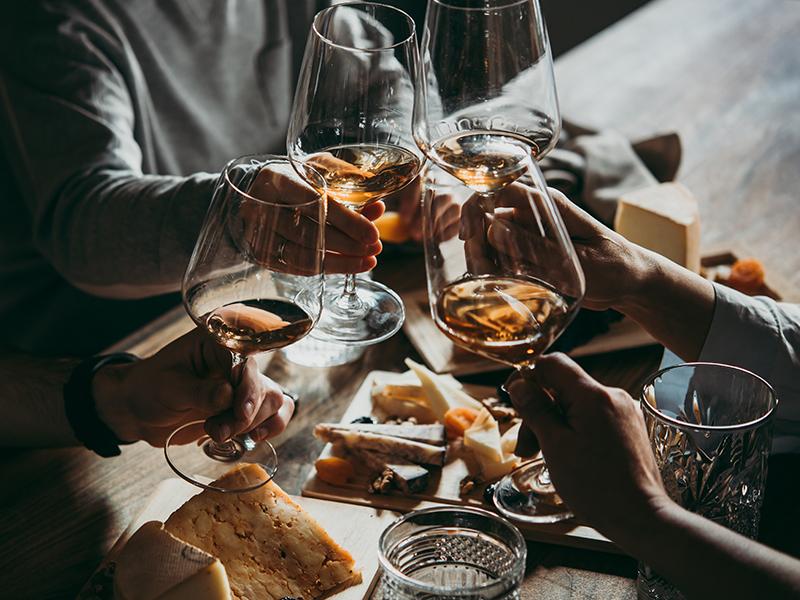 winetour3