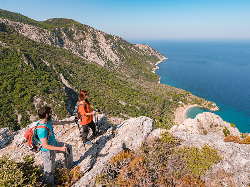 hiking-samos2