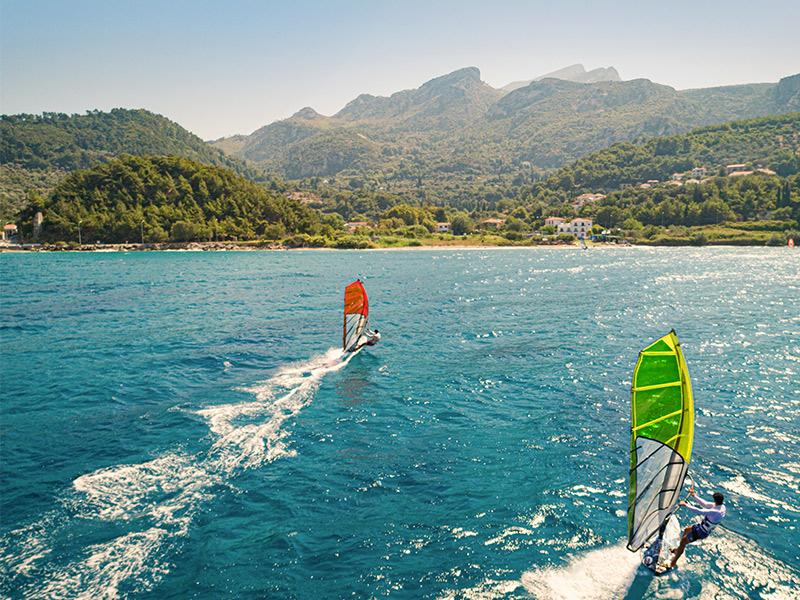 windsurfing-samosexplore-new